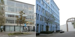 Heilpraktiker Ausbildung Hamburg