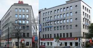 Heilpraktiker Schule Düsseldorf
