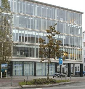 Paracelsus Schule Hamburg