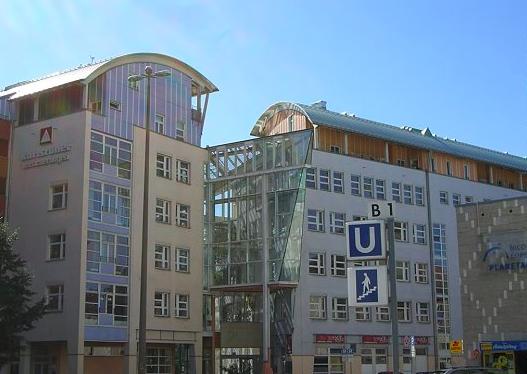 Heilpraktiker Ausbildung Nürnberg