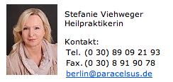 Paracelsus Schule Berlin