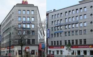 Paracelsus Schule Düsseldorf